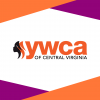ywcacva's profile image - click for profile