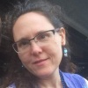 marydownes's profile image - click for profile