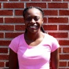 keyshawnastroud's profile image - click for profile