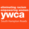 ywca-shr's profile image - click for profile