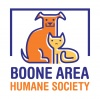 booneareahumanesocie's profile image - click for profile
