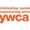 ywcaofschenectady's profile image - click for profile