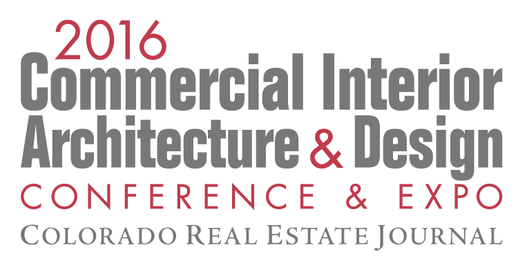 Commercial Interior Design Conference 2016