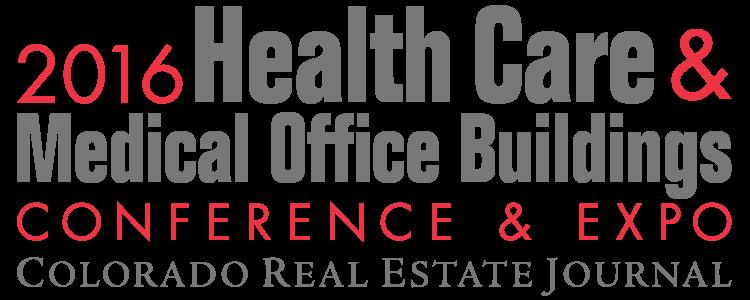 Healthcare Confernce April 2016
