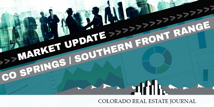 MARKETUPDATES-COSPRINGS.png