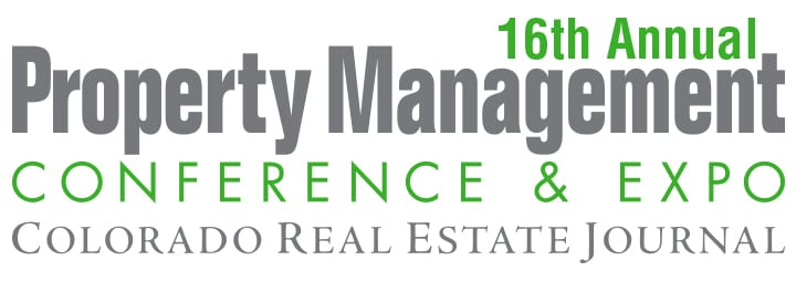 16th Annual Property Management Conference & Expo