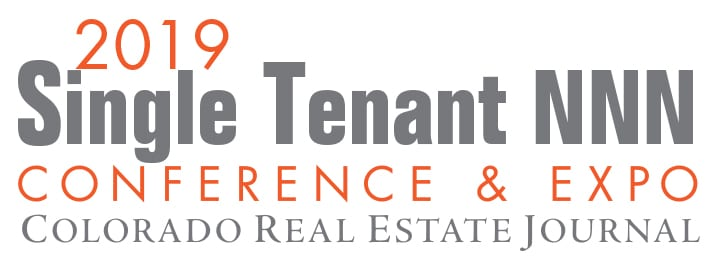 2019 Single Tenant NNN Conference & Expo