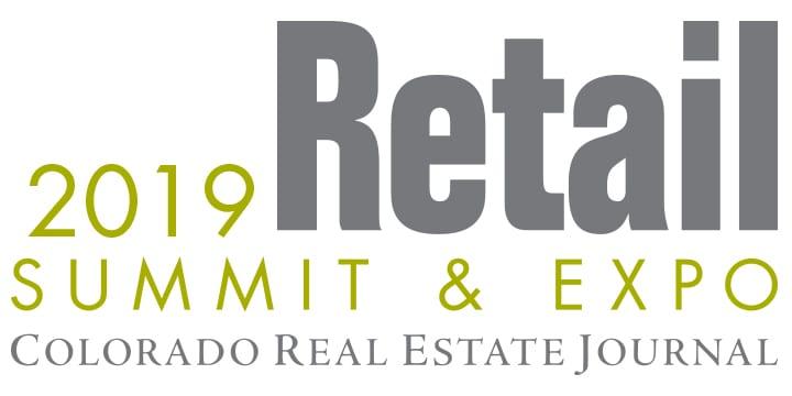 2019 Retail Summit & Expo