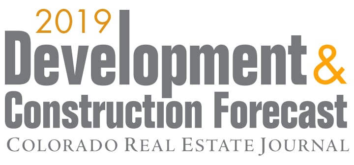 2019 Development & Construction Forecast & Expo