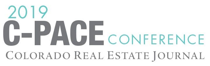 2019 Colorado C-PACE Conference & Expo
