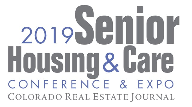 2019 Senior Housing & Care Conference & Expo