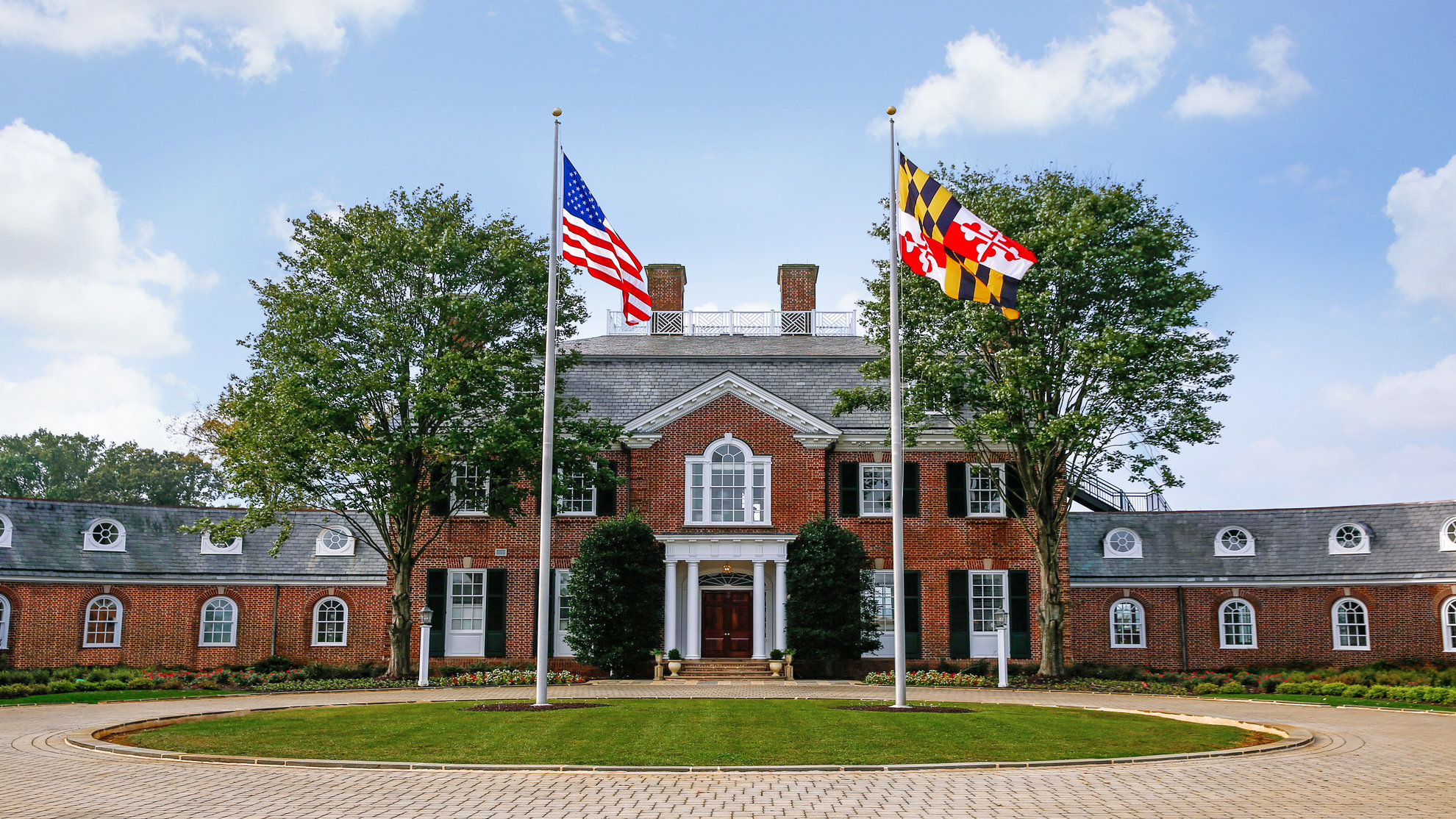 Photo ofRecovery Centers of America at Bracebridge Hall