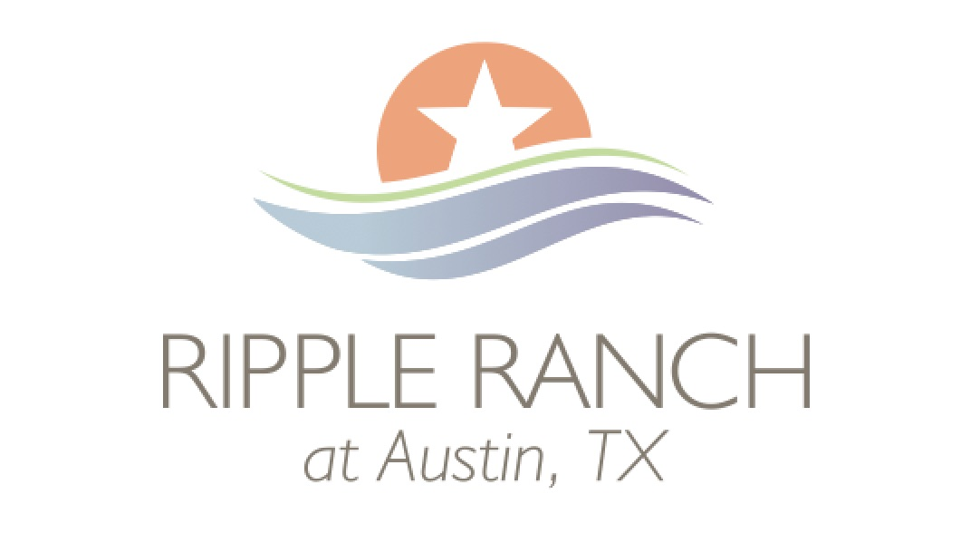 Photo of Ripple Recovery Ranch