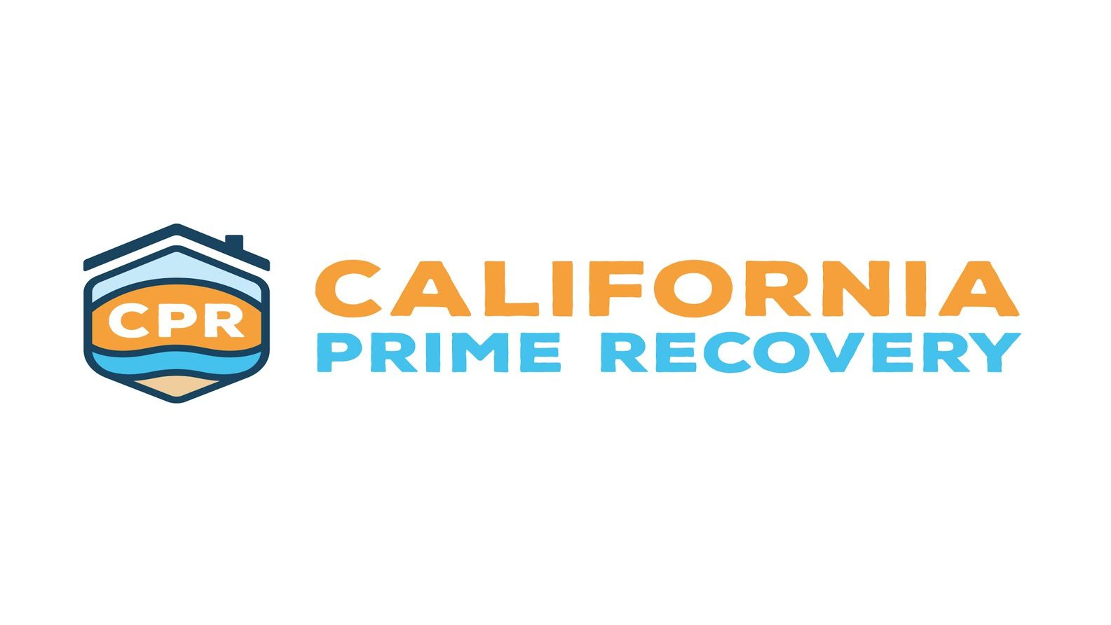 Photo of California Prime Recovery