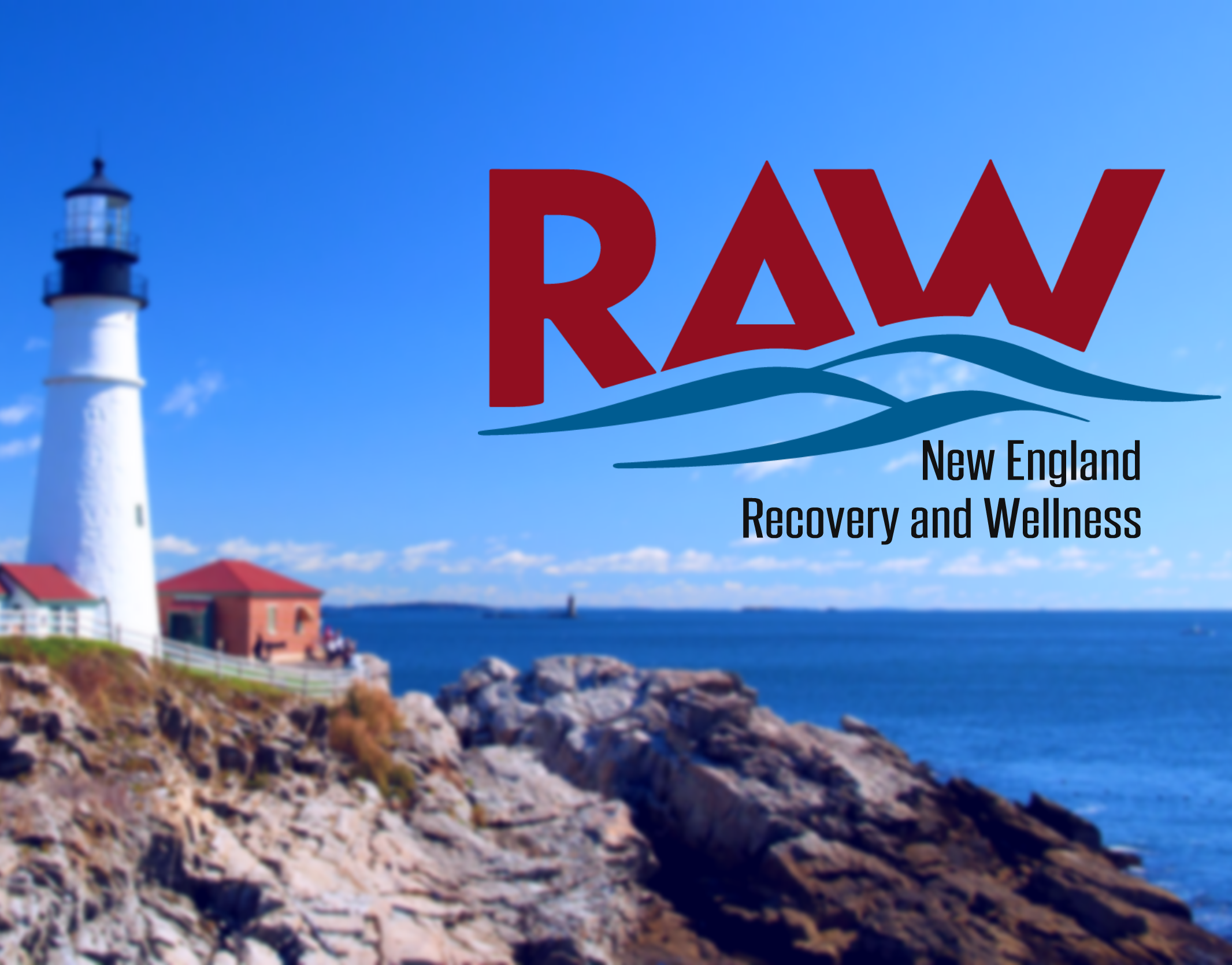 Photo ofNew England Recovery and Wellness