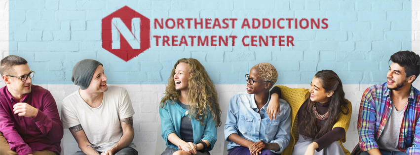 Photo ofNortheast Addictions Treatment Center