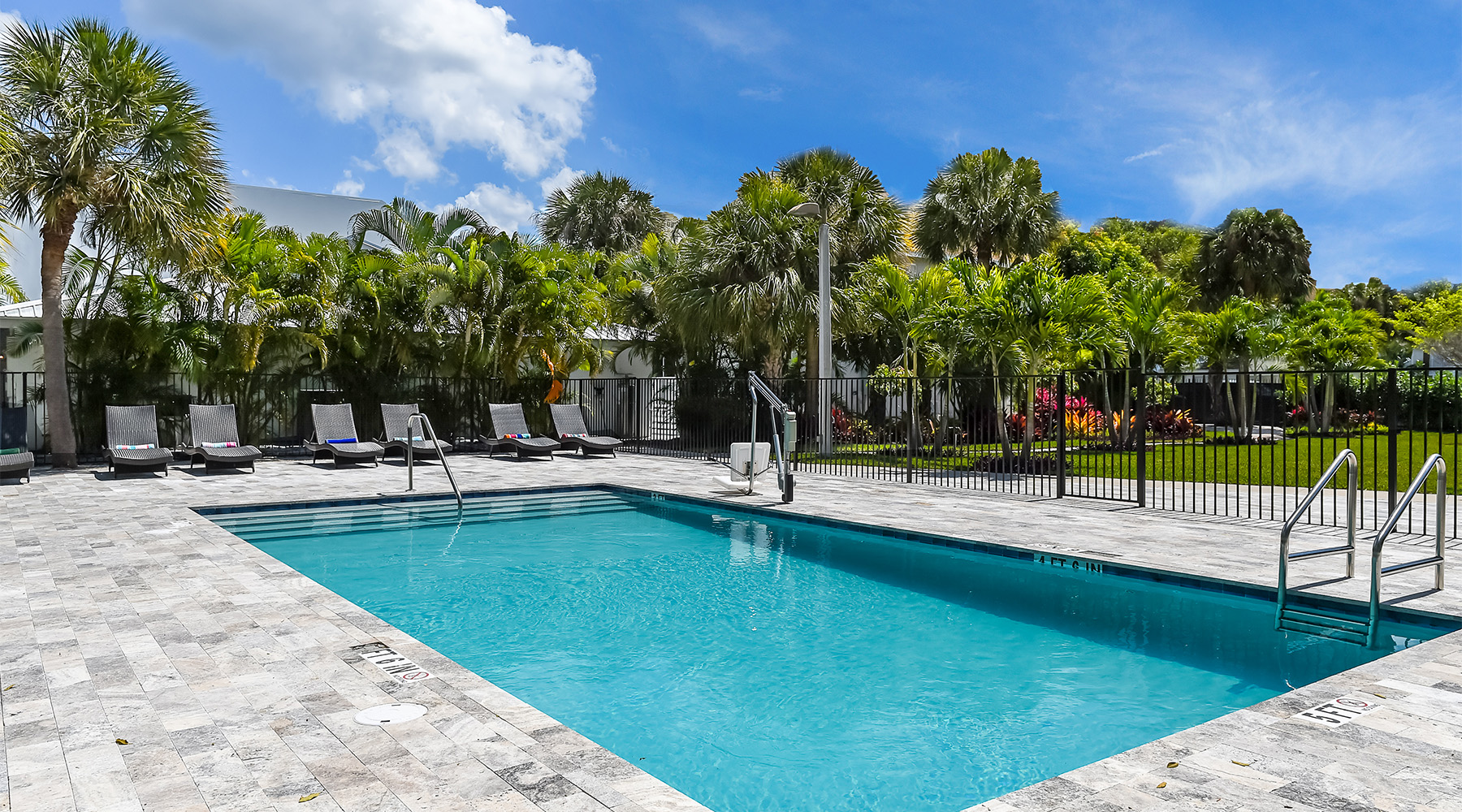 Beachway Therapy Center Review / Rating - West Palm Beach