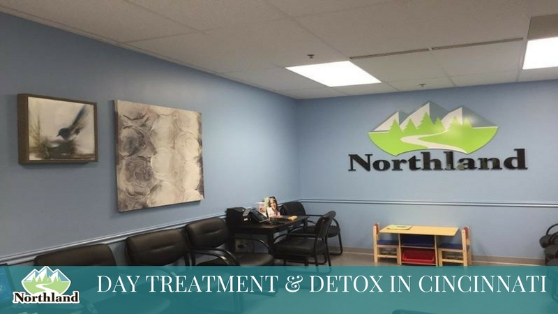 Photo ofNorthland Outpatient Treatment Center