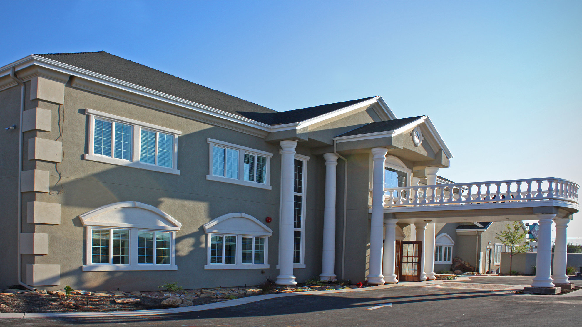 Photo of Therapia Addiction Healing Center