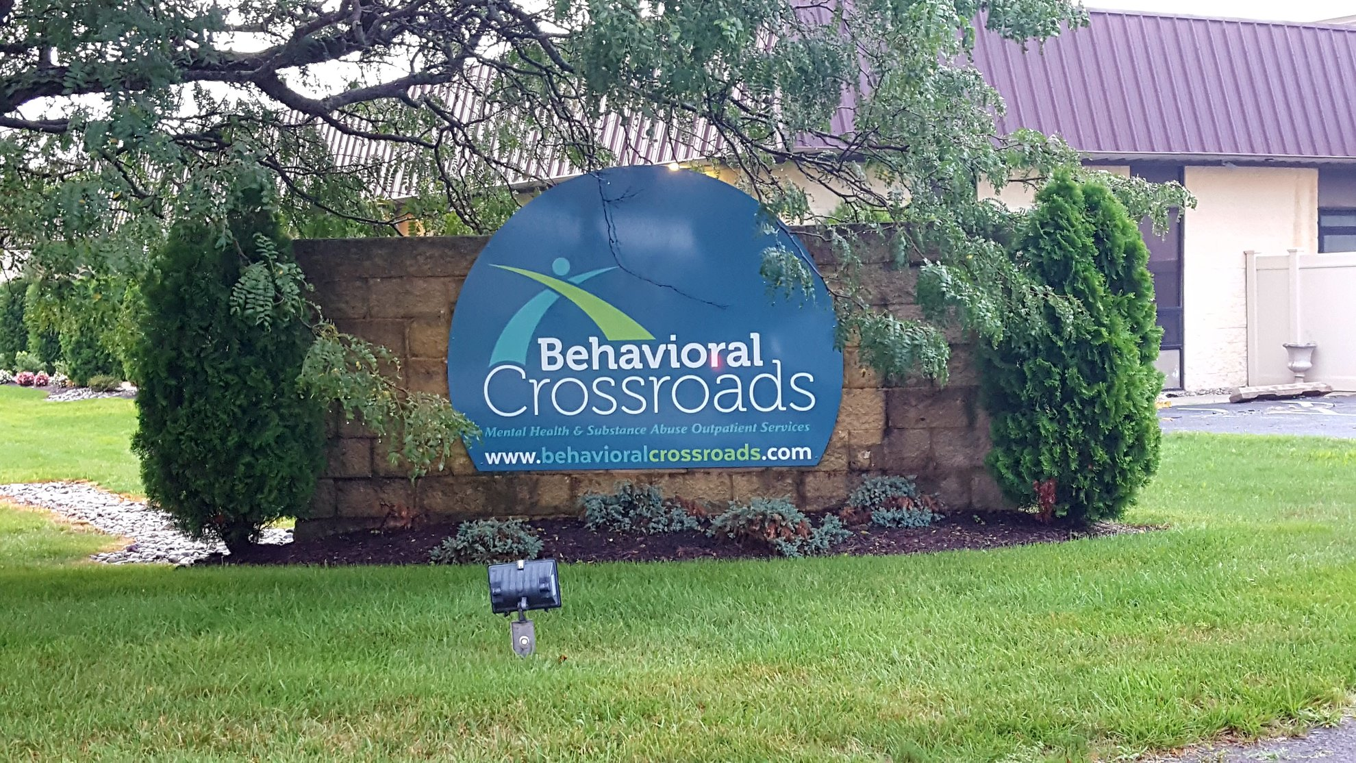 Photo of Behavioral Crossroads, LLC