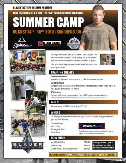 SummerSeminars_flyer_noBleed