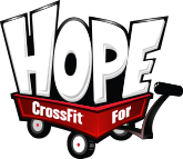 Crossfit-logo-hope