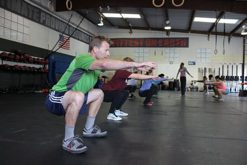 CFSC_Peter_Squat_Warm-up