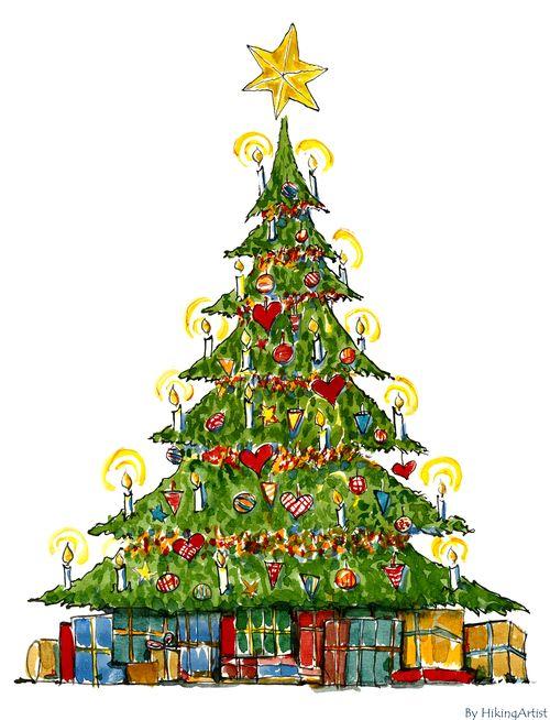6-christmas-tree-ink