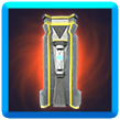 Engine%20Boosters%2Fstandard_photonbooster_icon.png