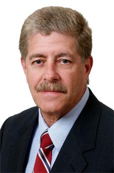 Bill McKellogg