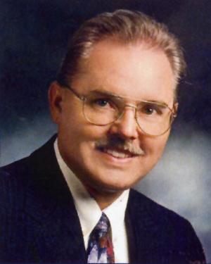 Dave Norfolk