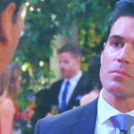 The Young and the Restless Spoilers Friday August 23: Victor