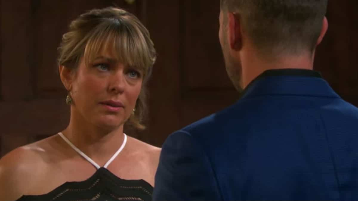 days of our lives spoilers: adrienne zucker returns as the