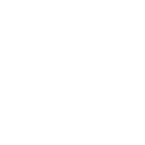 Green Key