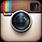 City Ventures Instagram