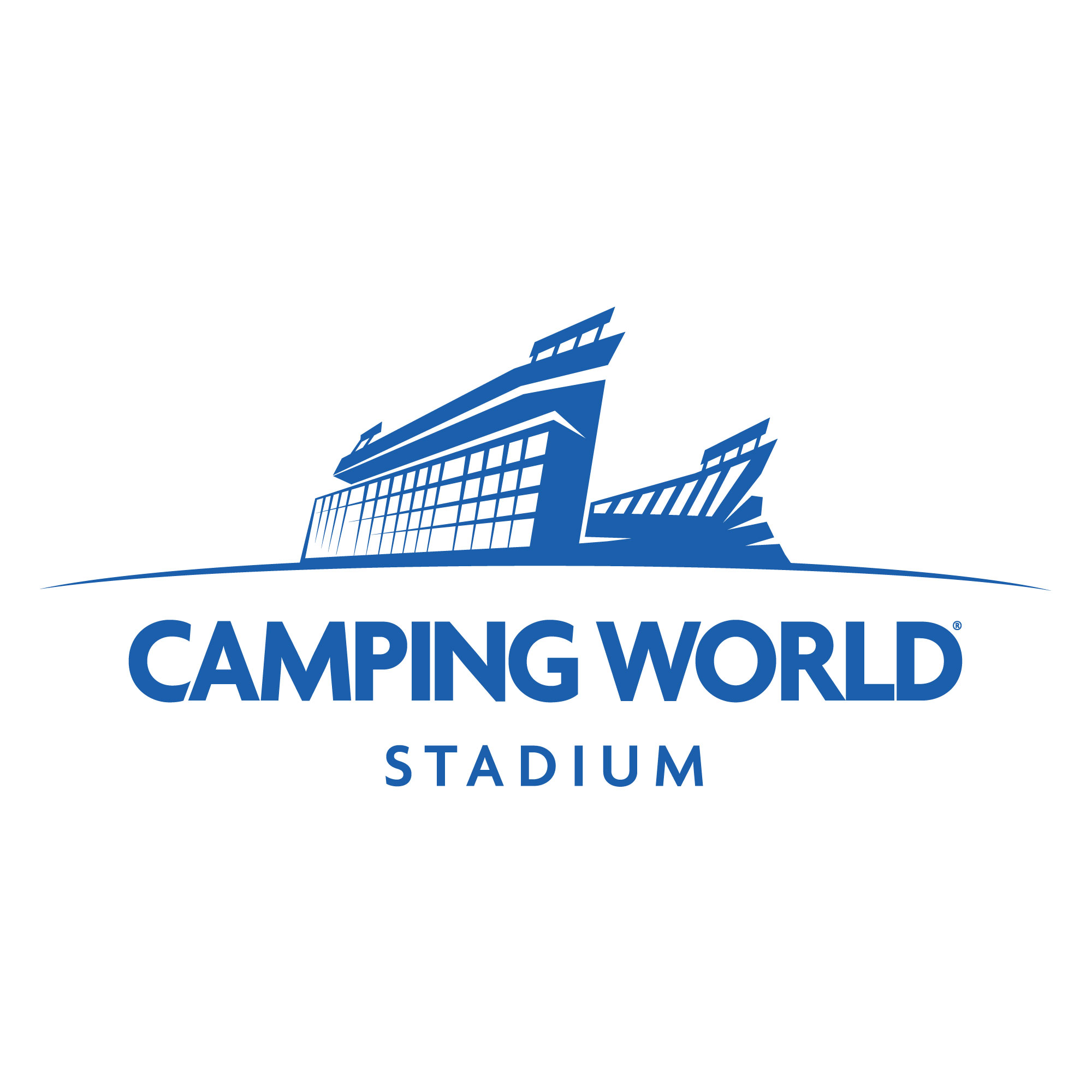 Entries Tagged as Camping World News Camping World