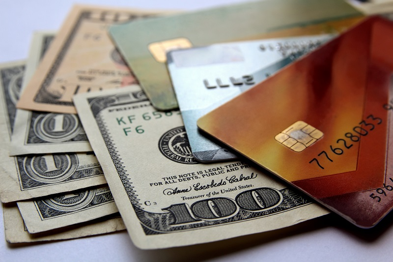 Four Credit Card Consolidation Mistakes To Avoid