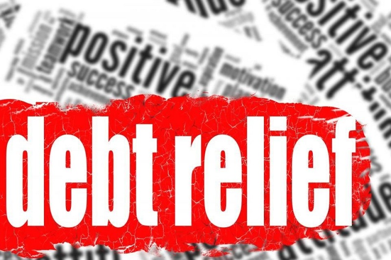 Warning Signs: When to Avoid a Debt Relief Company
