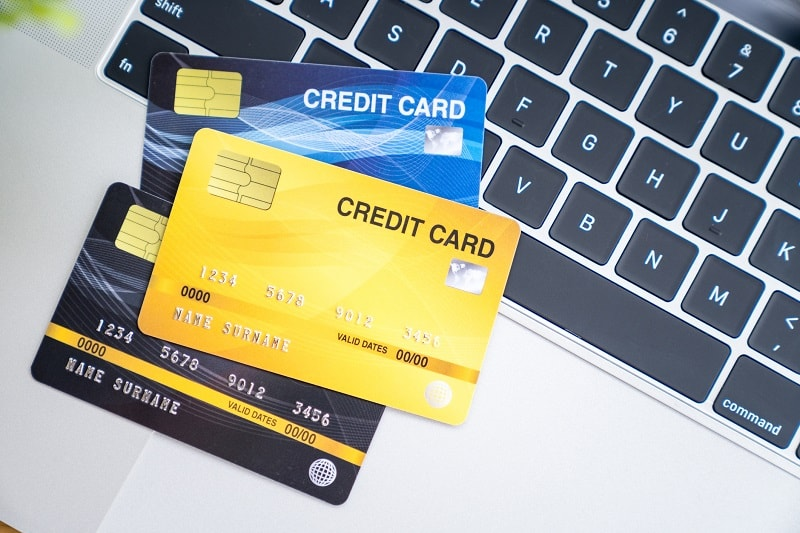 Debt Relief for Millennials: Three Common Credit Misconceptions