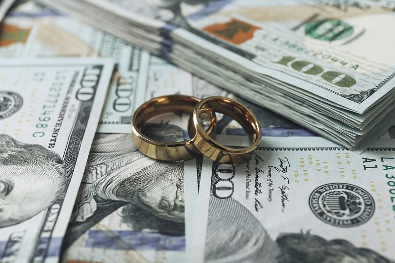 Wedding Debt 101: What You Need to Know?