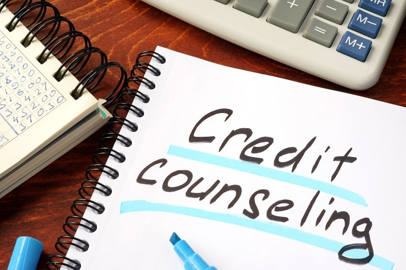 Credit Counseling: How it Works & How to Select an Agency