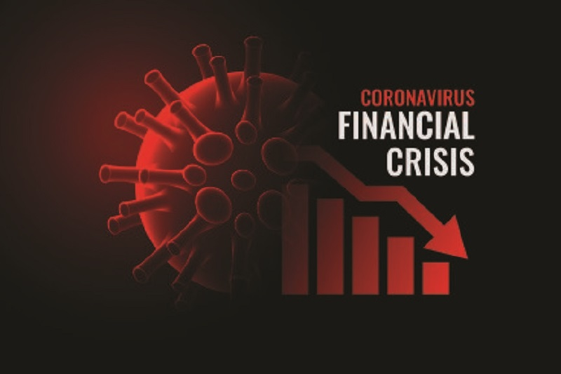 Ten Tips to Survive The COVID-19 Financial Fallout