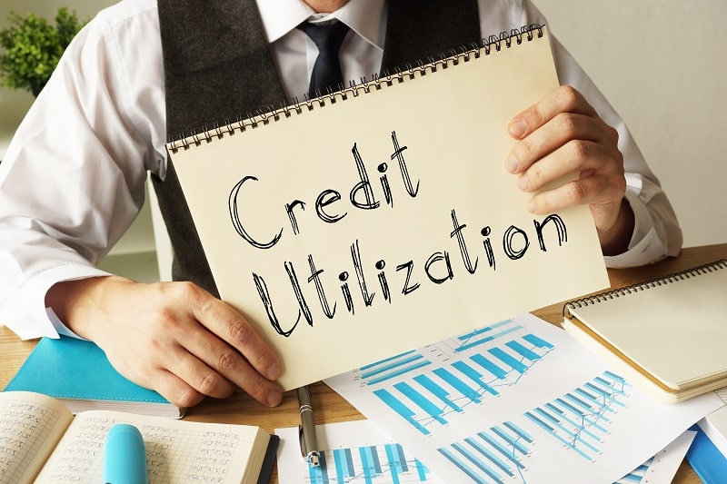 How Do I Improve My Credit Utilization Ratio?