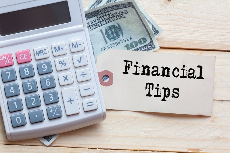 End-of-Year Financial Planning Tips