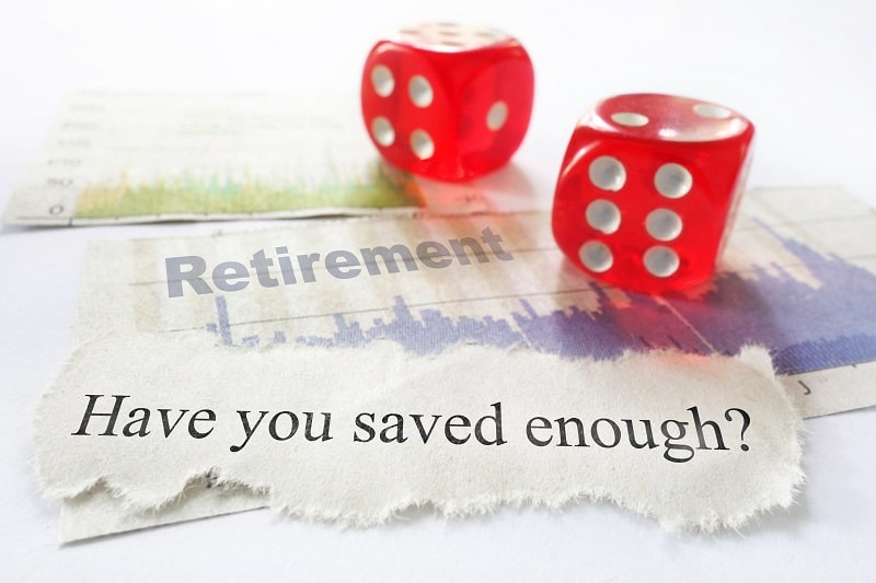The Millennial's Guide to Saving for Retirement