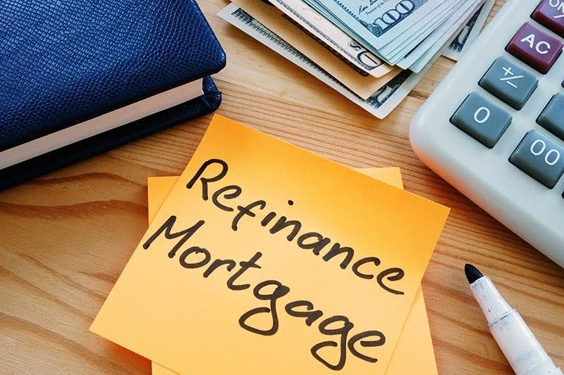 Should I Refinance My Mortgage? Factors to Consider