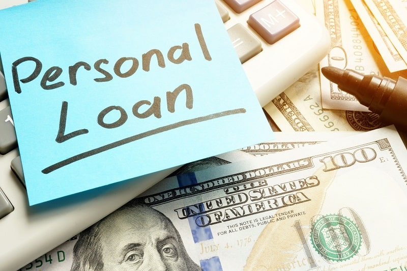 How to Get a Personal Loan If You Have Bad Credit