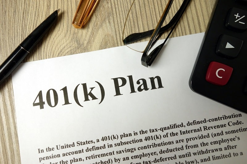 What does President Biden's 401K Plan mean for You?