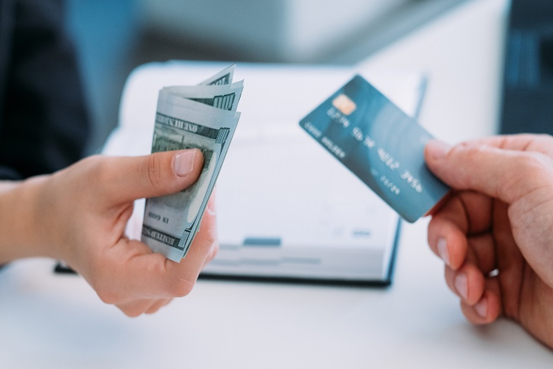 How to Pay Off Credit Card Debt in 2021