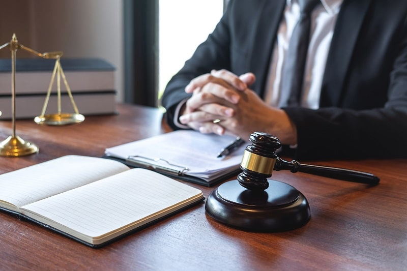 Do I Need an Attorney to Handle My Credit Card Lawsuit?